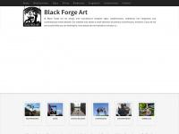 blackforgeart.co.uk