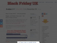 blackfriday-uk.co.uk