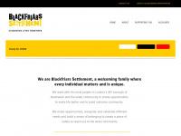 blackfriars-settlement.org.uk