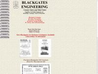 blackgates.co.uk