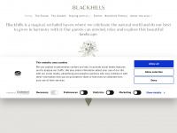 blackhills.co.uk