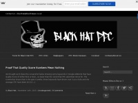 blackhatppc.co.uk
