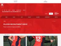 blackheath.co.uk