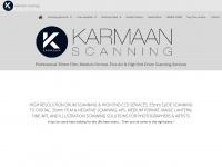 karmaanscanning.co.uk