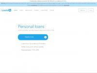 loans2go.co.uk
