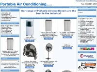portableairconditioningdirect.co.uk