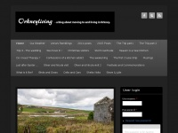 orkneyliving.co.uk