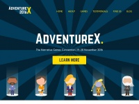 adventurexpo.org