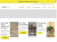 shelf-direct.co.uk