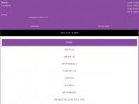 Bigphilcomputers.co.uk