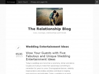 weddingsitedesign.co.uk