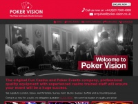 londonfuncasinohire.co.uk