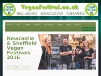 veganfestival.co.uk