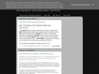 switchmanagement.blogspot.com