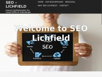 seo-lichfield.co.uk