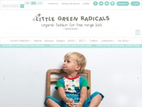 littlegreenradicalswholesale.co.uk