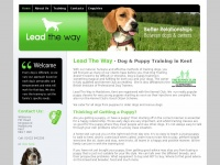 goodog.co.uk