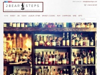 2bearsteps.co.uk