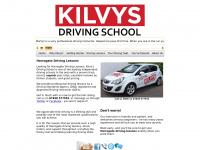 kilvys.co.uk