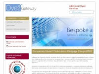 oyezgateway.co.uk
