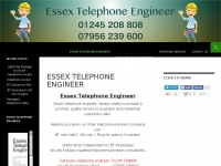 essextelephoneengineer.co.uk
