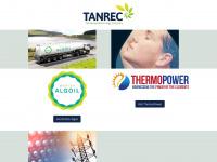 tanrec.co.uk