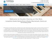 tradeglazed.co.uk