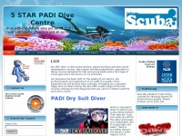 letsgoscuba.co.uk