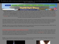 themeparkshows.co.uk