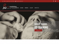rbtraining.co.uk