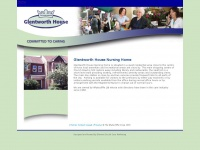 glentworth-house.co.uk