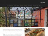 hawkhillhotworks.co.uk