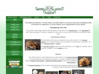 hamsters-uk.org
