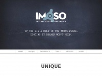 imoso.co.uk