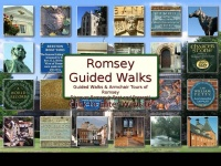 romseyguidedwalks.org.uk