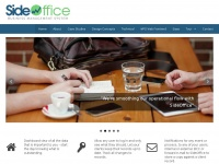 sideoffice.co.uk