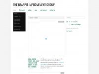 Bearpitimprovementgroup.co.uk