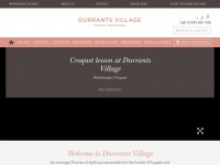 durrantsvillage.co.uk