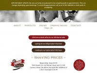 swaffields.co.uk