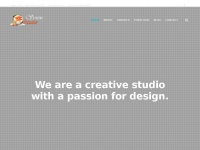 7studio.co.uk