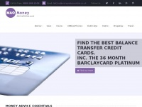 moneyadviceonline.co.uk