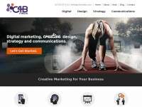 c4bmedia.com