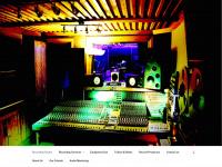 Beatstreetstudio.co.uk