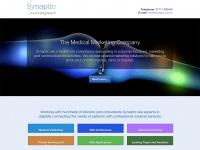 Synaptic.me.uk
