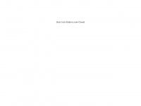haircarestudio.co.uk