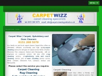 carpet-cleaning-wirral.co.uk