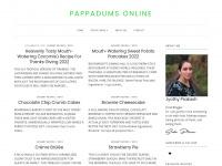 pappadumsonline.co.uk