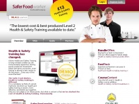 saferfoodworker.co.uk