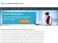 buy-essays-online.co.uk