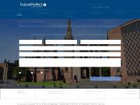 futureperfectfs.co.uk
